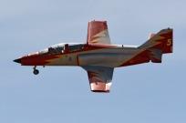 tn#4-Aviojet-E.25-23-Espagne-air-force