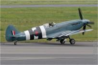 tn#400-Supermarine Spitfire PR19-PS890
