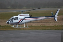 tn#404-Aerospatiale AS350BA Ecureuil-2110