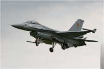 vignette#407-General-Dynamics-F-16AM-Fighting-Falcon