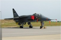 tn#411-Jaguar-A160-France-air-force