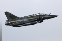 tn#415-Mirage 2000-647-France - air force