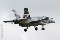 tn#418-F-18-C.15-34-Espagne - air force