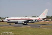tn#424-Puma-1269-France-army
