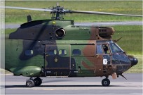 tn#424-Aerospatiale SA330B Puma-1269