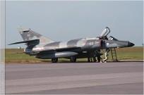 tn#427-Dassault Super Etendard-66