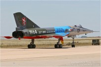 #43 Mirage IV 59 France - air force