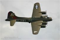 vignette#437-Boeing-B-17G-Flying-Fortress