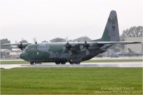 tn#444 C-130 2476 Brésil - air force