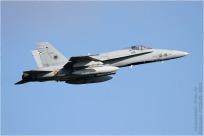 tn#447-F-18-C.15-60-Espagne-air-force