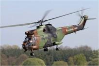 tn#457-Puma-1171-France-army
