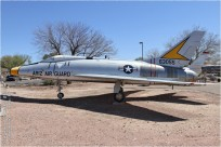 tn#463-F-100-56-3055-USA - air force