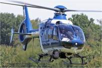 tn#465-EC135-0654-France-gendarmerie