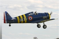 tn#467-North American T-6G Texan-14.F.7