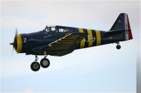 vignette#468-North-American-T-6G-Texan