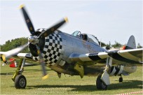 tn#471-Republic P-47D Thunderbolt-226413