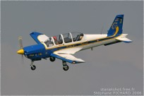 tn#477-Epsilon-101-France - air force