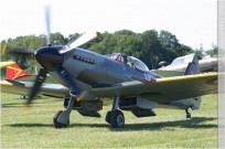 tn#478-Spitfire-MV268-Royaume-Uni