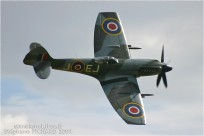 tn#480 Spitfire MV268 Royaume-Uni