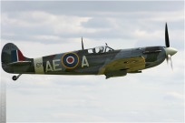 tn#481-Spitfire-EP120-Royaume-Uni