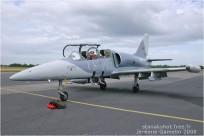 tn#485-Albatros-731021-Estonie