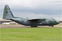 tn#487-C-130-2476-Bresil-air-force