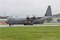 tn#489-C-130-B-583-Danemark-air-force