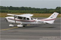 tn#490-Cessna T206H Turbo Stationair-T206-08446