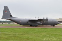 tn#495-C-130-B-583-Danemark-air-force