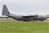 tn#495-Lockheed Martin C-130J-30 Hercules-B-583