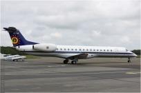 tn#5-Embraer ERJ-145LR-CE-04