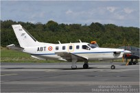 tn#501-TBM700-156-France-army
