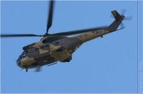 tn#502-Puma-1093-France-army