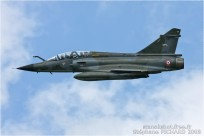 tn#510-Mirage 2000-319-France-air-force