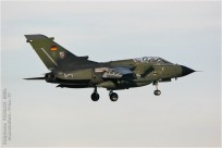 tn#517-Tornado-45-96-Allemagne-air-force