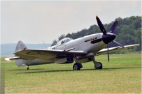 tn#526-Spitfire-MV293-Royaume-Uni