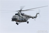 tn#529-Mirage 2000-623-France-air-force