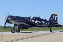 tn#542-Corsair-97143-USA