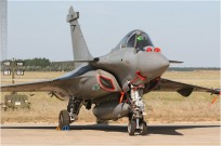vignette#55-Dassault-Rafale-M