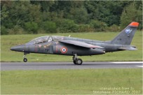 tn#554-Alphajet-E14-France-air-force