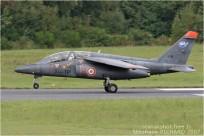 vignette#554-Dassault-Dornier-Alphajet-E
