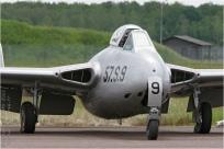 tn#558-Vampire-57.S.9-France