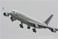 tn#56-A340-075-France - air force