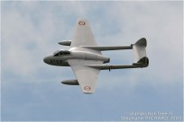 tn#560-De Havilland Vampire FB6-57.S.9
