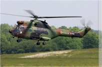 tn#566-Puma-1269-France-army
