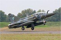 tn#568-Mirage 2000-635-France-air-force