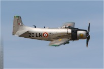 tn#57-Skyraider-127002-France