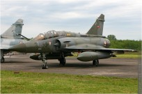 tn#577-Mirage 2000-642-France-air-force