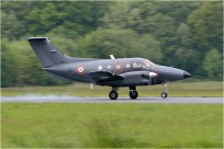 tn#588-Xingu-076-France-air-force