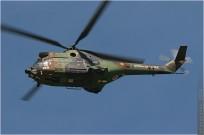 tn#59-Puma-1109-France-army